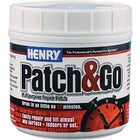 picture of 1LB PATCH&GO REPAIR KIT