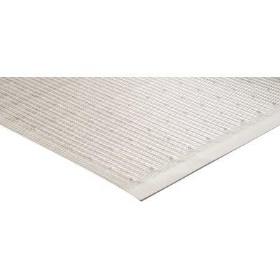27 Inch X 100 Foot Clear Vinyl Carpet Runner Protector