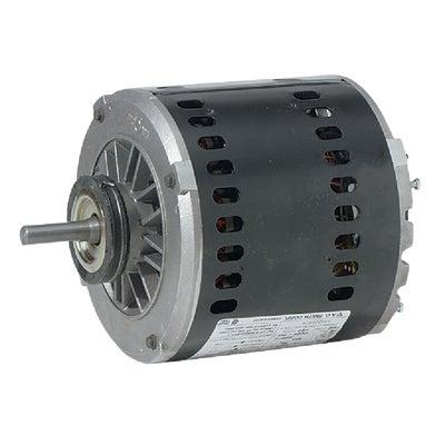 Dial 3 4 Hp 115 Volt 2 Speed Evaporative Swamp Cooler Motor