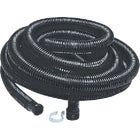 picture of 1-1/4 IN HOSE KIT