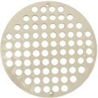 picture of PVC REPLACEMENT GRATE