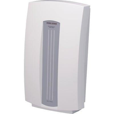 240v stiebel eltron tankless electric water heater ebay. Black Bedroom Furniture Sets. Home Design Ideas