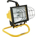 picture of PORTABLE HALOGEN WORKLT
