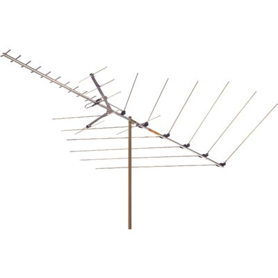 131875605455 further Cm 3016 as well  on tv antenna for attic installation
