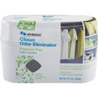 picture of ODOR CLOSET DEODORIZER