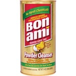 picture of BON AMI CLEANSER