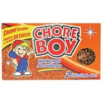 picture of COPPER CHORE BOY
