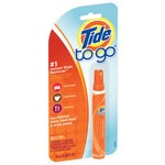 picture of TIDE2GO STAIN REMOVR PEN