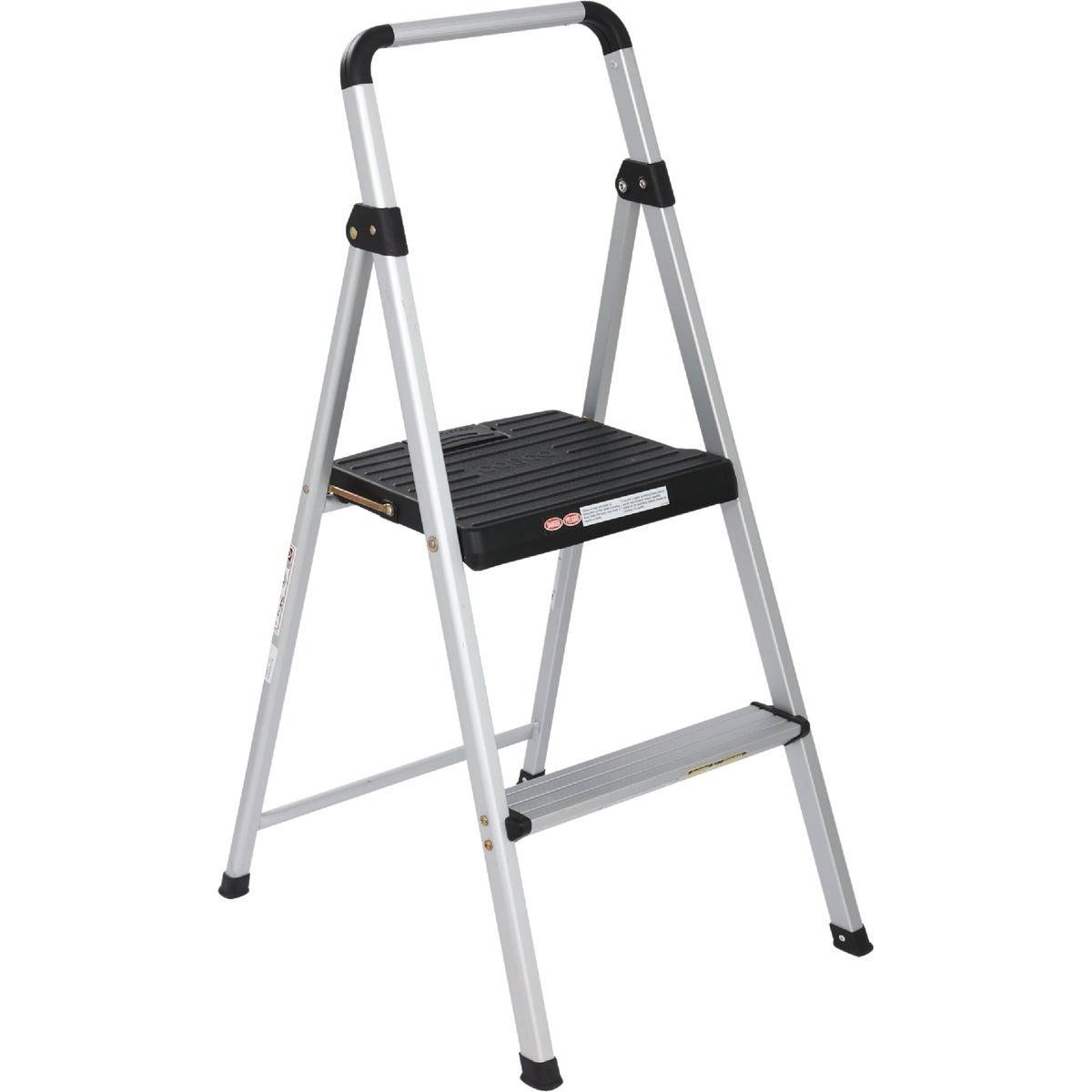 Cosco Lightweight Step Stool Ebay
