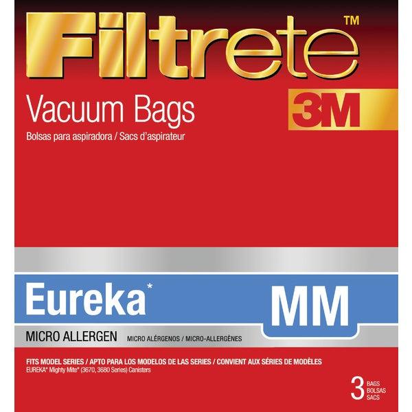 Electrolux Home Care 67703A-6 Eureka Mm Vacuum Bag at Sears.com
