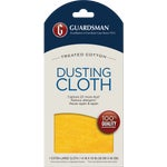 picture of ULTIMATE DUSTING CLOTH