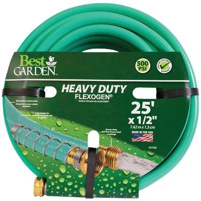 1 2 Inch X 25 Feet Do It Best Flexogen Garden Hose Ebay
