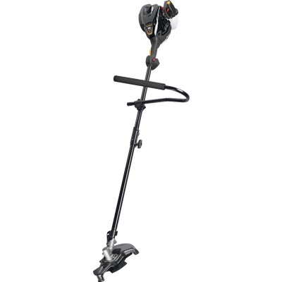 Poulan Pro PR25BC 17-INCH 2-Cycle Gas String Trimmer