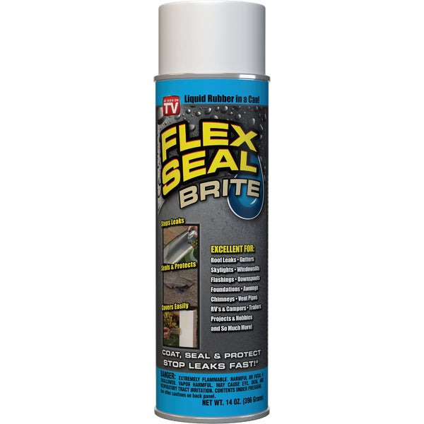 Swift Response Flex Seal Brite by Swift Response FSB20 855647003118 at Sears.com