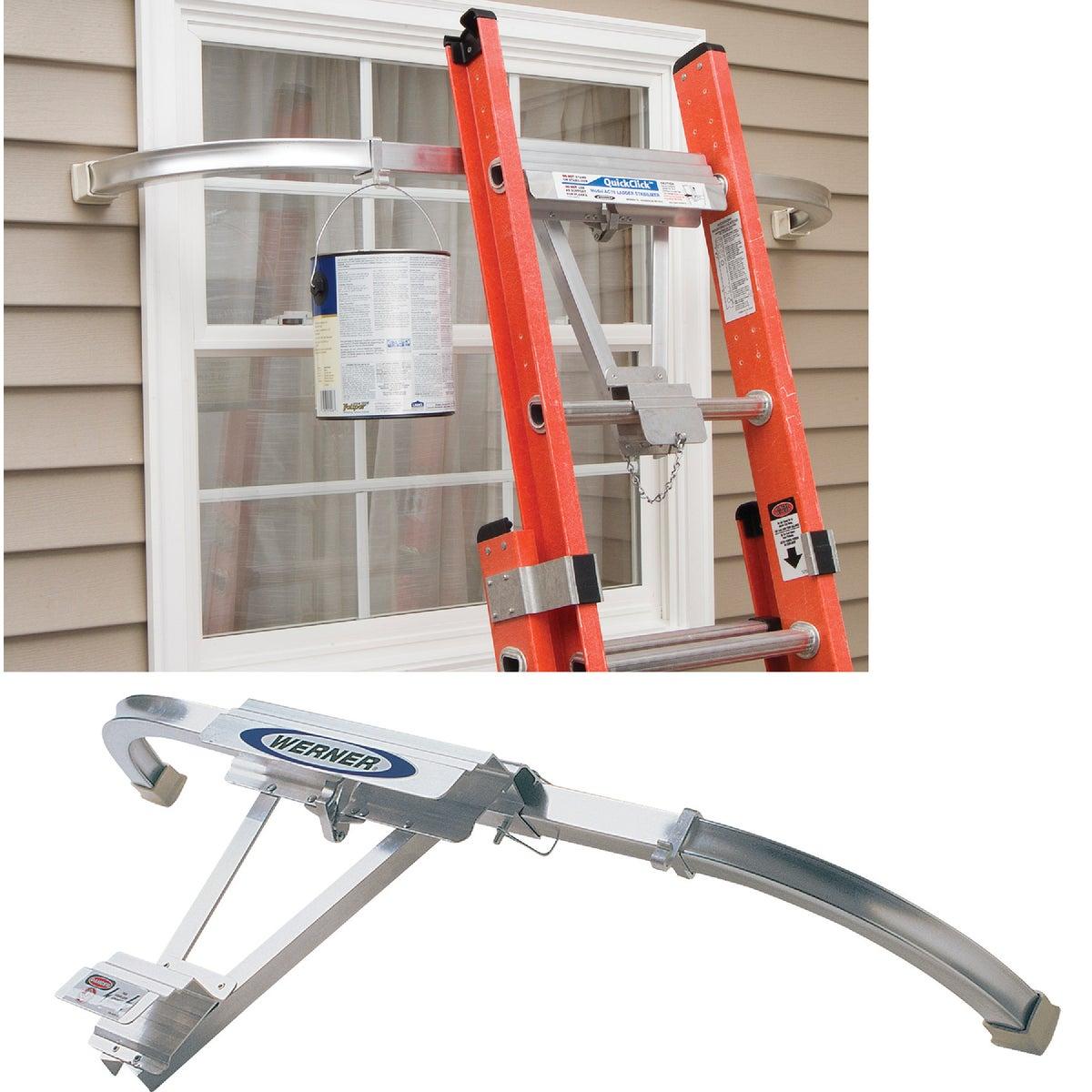 Werner 46 Quot Ladder Stabilizer Ebay