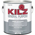 picture of KILZ G/P INT LTX PRIMER