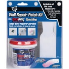 picture of DRYDEX WALL REPAIR KIT