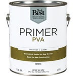 picture of INT WHT LATEX PVA PRIMER