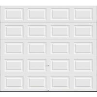 Holmes Gold Series Garage Door, A632550