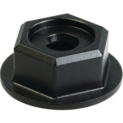 Item 100630, The Outdoor Accents hex-head washer from Simpson Strong-Tie provides the