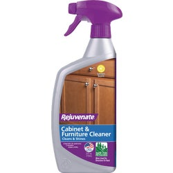 Item 601208, PH balanced residue free cleaner will safely remove years of dirt, grease,