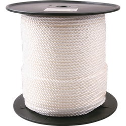 Rope 707414 Twisted Unmanila Bulk Rope Do It Best Global Sourcing