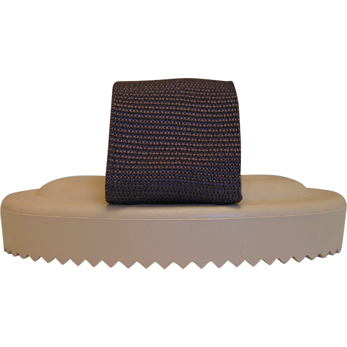 Item 752992, A durable comb with flexibility.