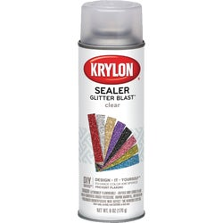 Item 770757, Real glitter formula provides full coverage and a 3-dimensional look. Acid-free for scrapbooking.