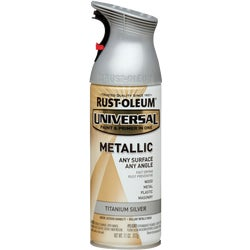 Item 786022, A premium all-surface paint & primer in one, provides ultimate long lasting protection and durability.